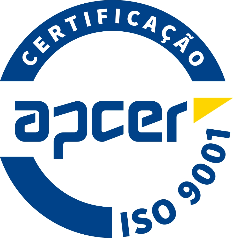 ISO9001 APCER